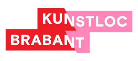 Kunstloc