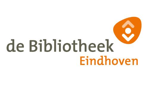 De Bibliotheek Eindhoven