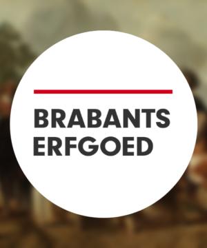 Brabants Erfgoed