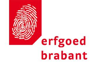 Erfgoed Brabant