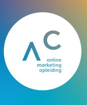 De eerste Online Marketing Opleiding