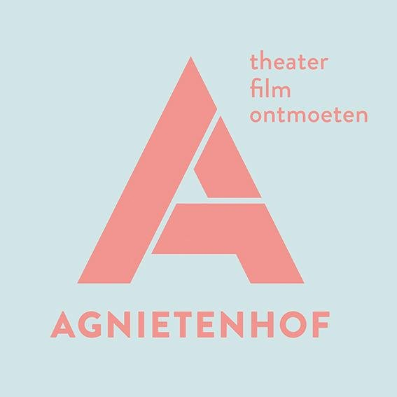 Agnietenhof