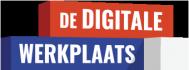 De Digitale Werkplaats