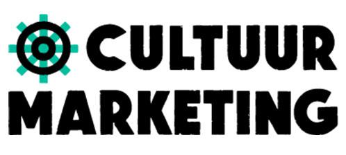 Cultuurmarketing