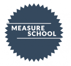 Measure School
