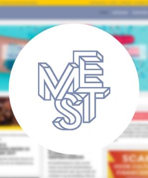 Mestmag.nl